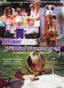 FinalPassagesGuidebook.660x900