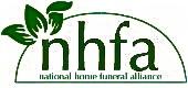 nhfa_logo