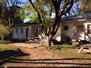 River's Bend Farmhouse